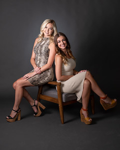 McKenzie and Sierra-9621