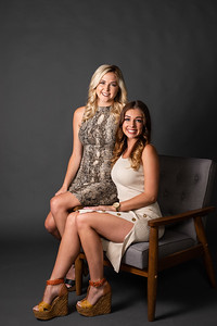 McKenzie and Sierra-9617