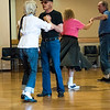 dance at McK senior center