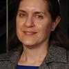 Anne-Goerlich-2612-crop