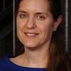 Anne-Goerlich-2615-crop