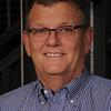 Bill-Sheppard-2632-crop