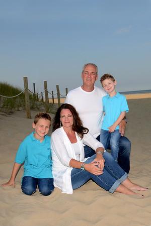 McLachlan Beach Portraits Aug. 25, 2015