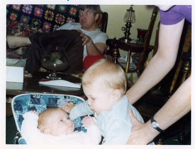 11-1-10 Scan83