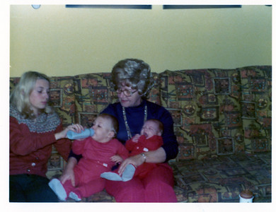 11-1-10 Scan94