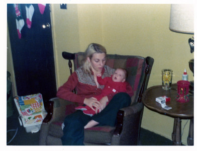 11-1-10 Scan97