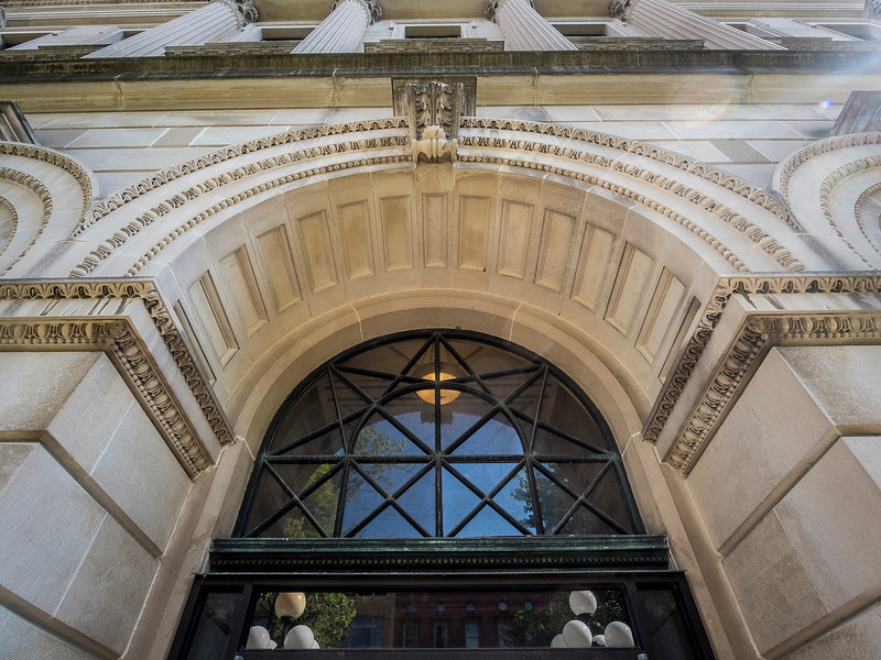 courthouse 6_15_16_014