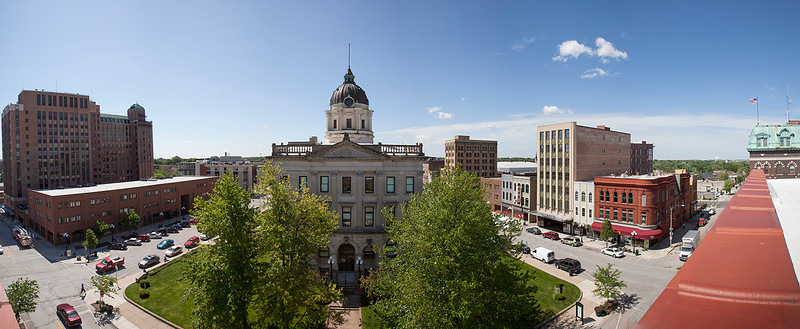 courthouse pano_south