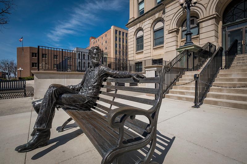 lincoln statue3_1707