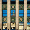 courthouse reflec_ensen7_1_16_076-16w