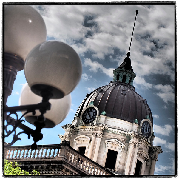 courthouse_stlamp_001