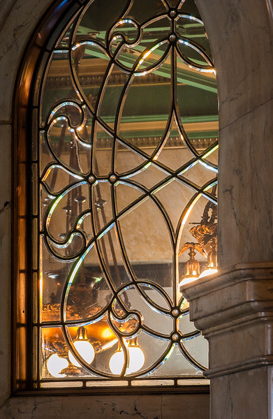 bevel glass window_11