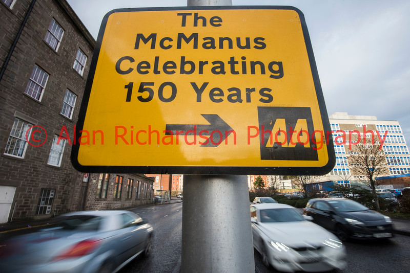 McManus_AA_Signs_AR