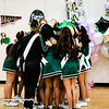 McNair Cheer Basket-454