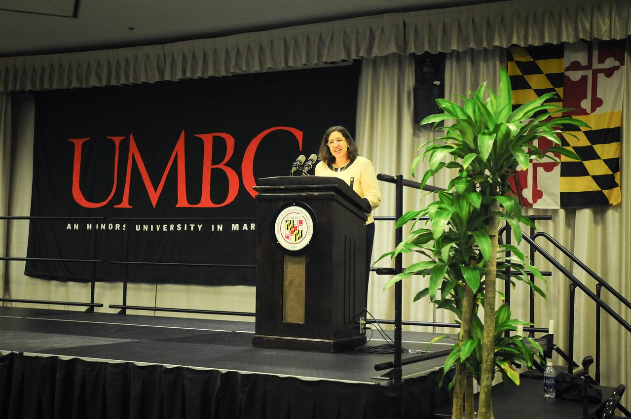 UMBC-4698