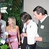 Jon Friesen, Elaine Maki, Janet Massey and husband Marvin Foust