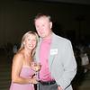 Elaine Maki and husband Jon Friesen
