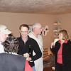 Rick Watson, Robb Raker, Wayne Wellin, Nancy Gabriel(Pierce)