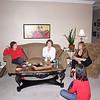Gayle Hyden, Marlene Rowland(Wellin), Sharon Cooke