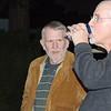 Rick Watson, Wayne Wellin