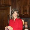 Judy Bowerly (Luse)