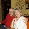 Walt & Judy Luse