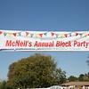 McNeil BP 2017-0798