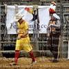 McNeese Rodeo 102716 020