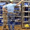 McNeese Rodeo 102716 013
