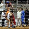 McNeese Rodeo 102716 025