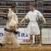 McNeese Rodeo 102716 007