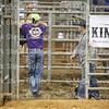 McNeese Rodeo 102716 002