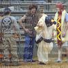 McNeese Rodeo 102716 004