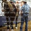 McNeese Rodeo 102716 033