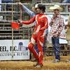 McNeese Rodeo 102716 031
