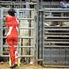 McNeese Rodeo 102716 032
