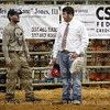 McNeese Rodeo 102716 021