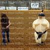 McNeese Rodeo 102716 010