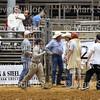 McNeese Rodeo 102716 028