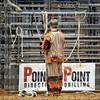 McNeese Rodeo 102716 009