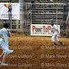 McNeese Rodeo 102716 023
