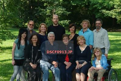 DSCF0913