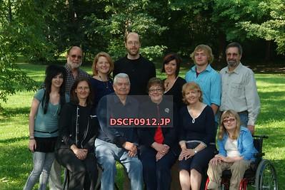 DSCF0912
