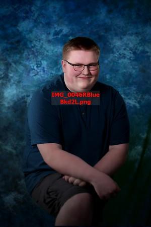 IMG_0046RBlueBkd2L