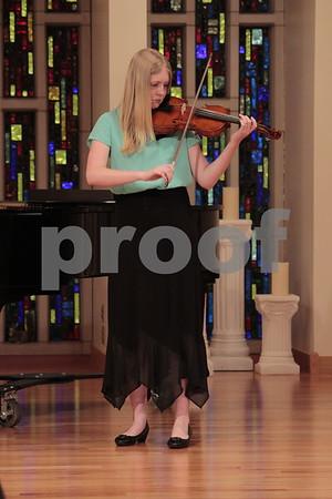 Lauren Butler