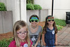 McWane Science Center - Itty Bitty Magic City 2015