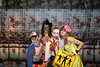 McWane Science Center - Magic City Zombie Fest 2013