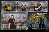 McWane Science Center - Magic City Zombie Fest 2013