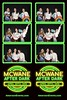 McWane Science Center Science of Luck 2018