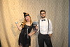 McWane After Dark Speakeasy Science 2017